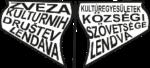 Zveza kulturnih društev Lendava Logo